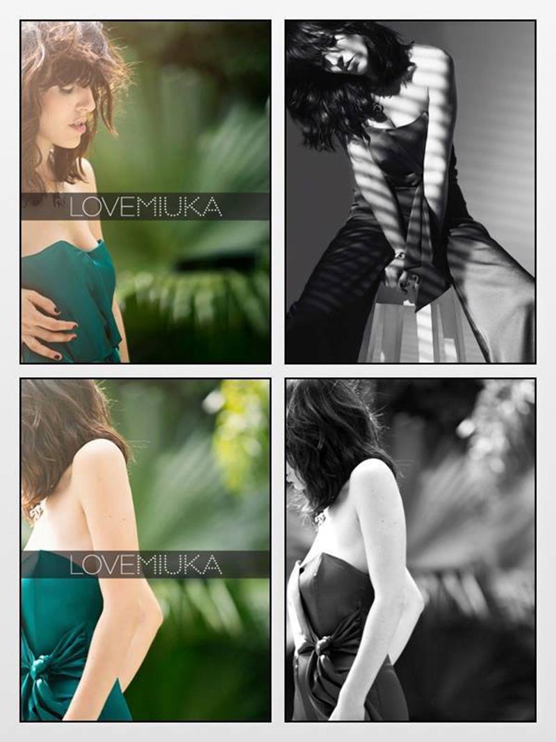 love-miuka-paula-kohan-7